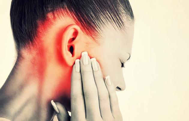Болезни провоцируют появление запаха